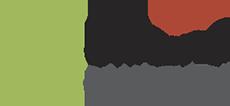 Officine Sperimentali Logo